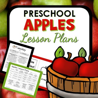 preschool-classroom-apple-lesson-plans