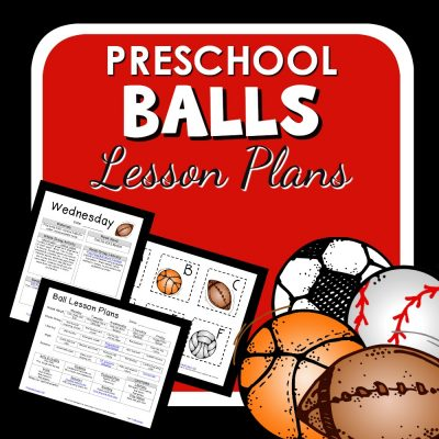 preschool-classroom-balls-lesson-plans