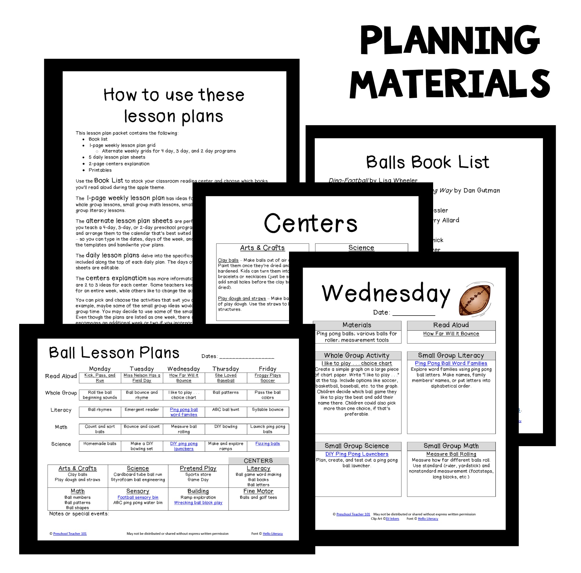 pt-lesson-plan-materials-snapshot-balls