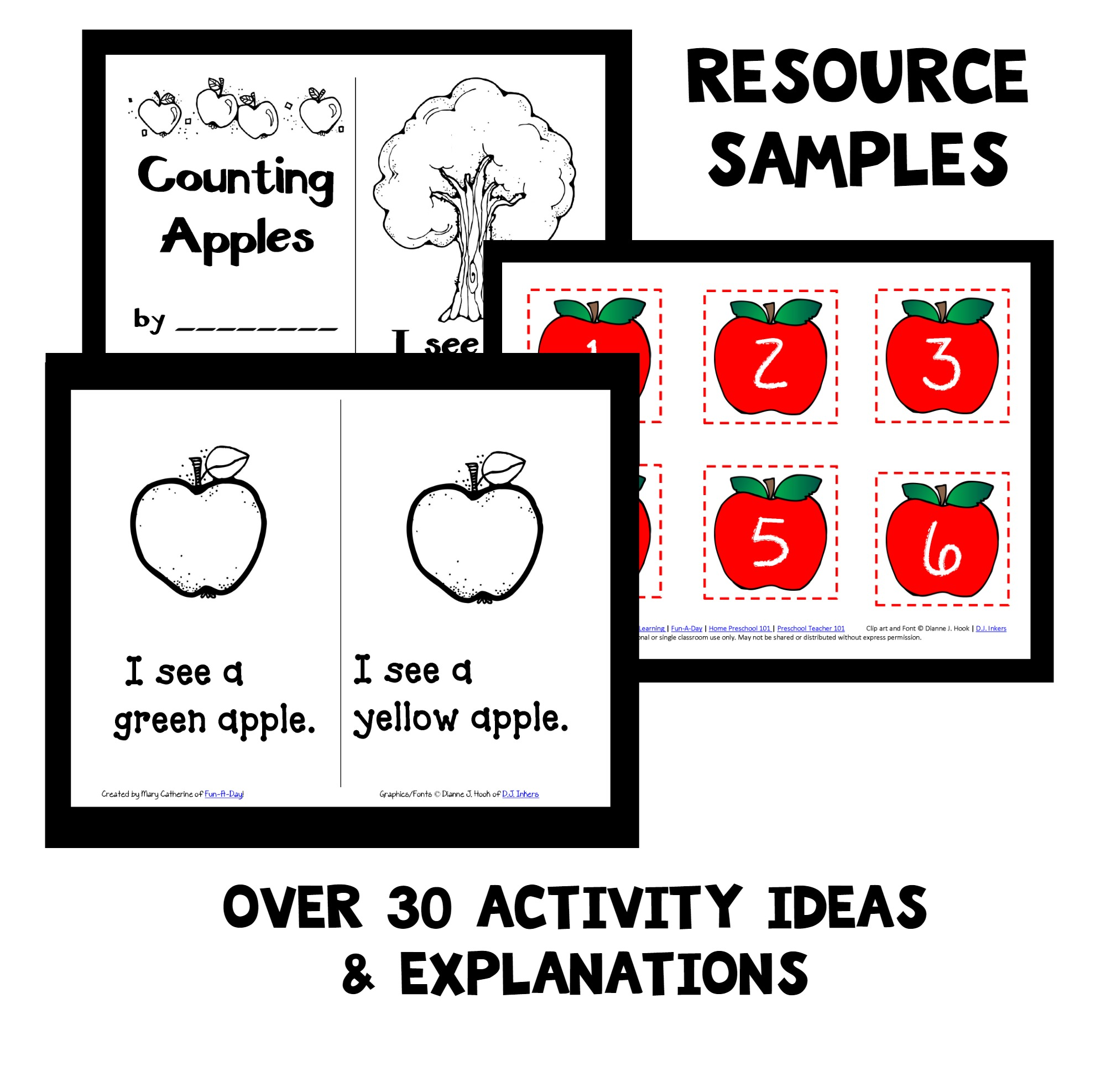 pt-resource-samples-apples