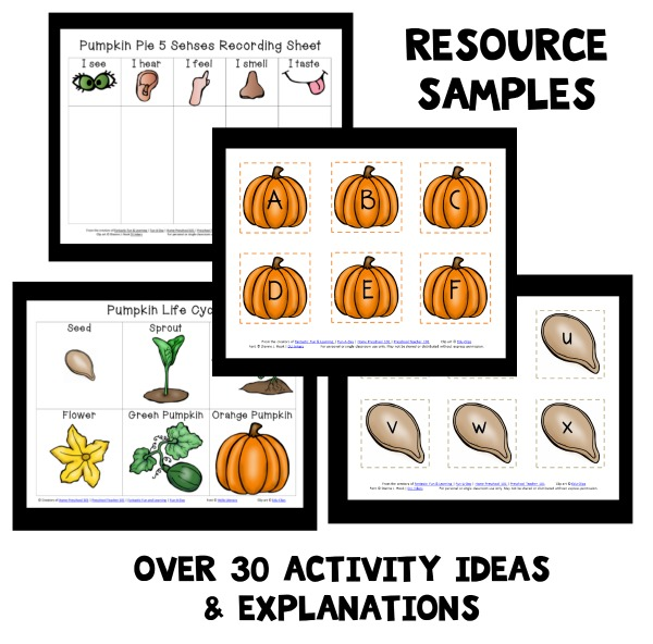 hp-resource-samples-pumpkins