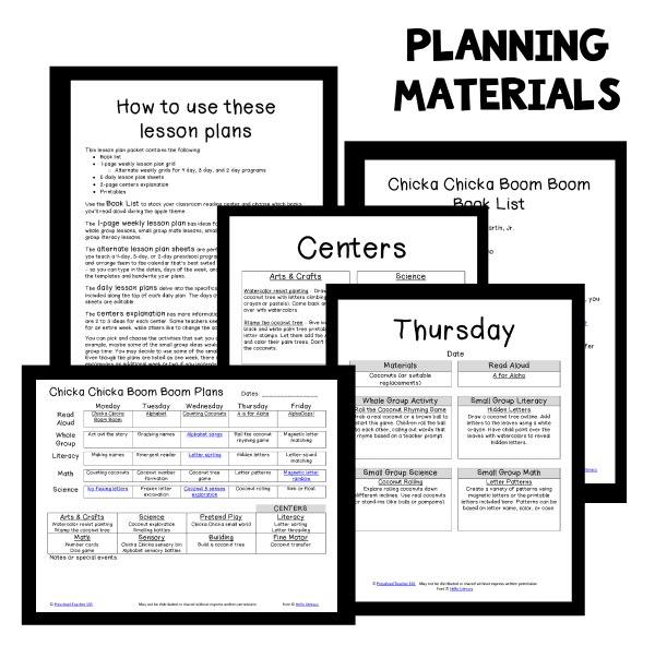 pt-lesson-plan-materials-snapshot-chicka