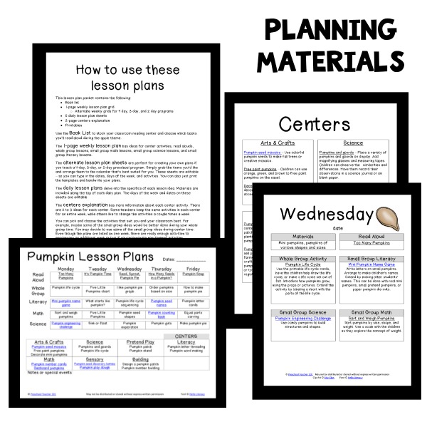 pt-lesson-plan-materials-snapshot-pumpkins