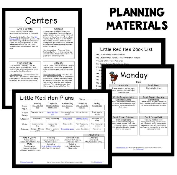 lrh-pt-planning-materials