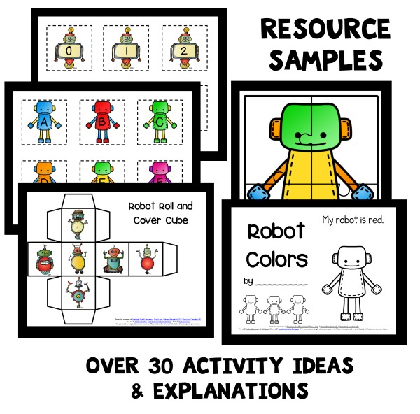 resource-samples-robots