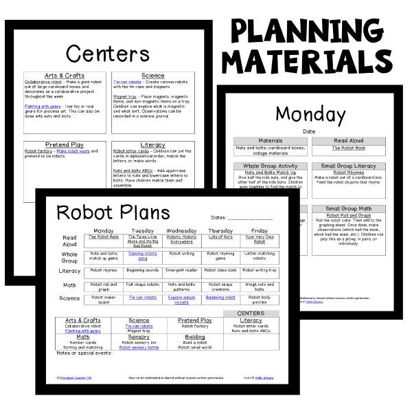 robot-pt-planning-materials