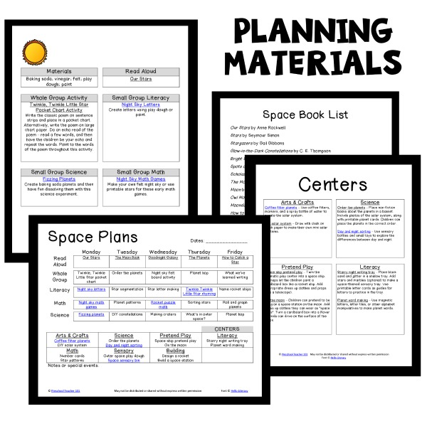 space-pt-planning-materials