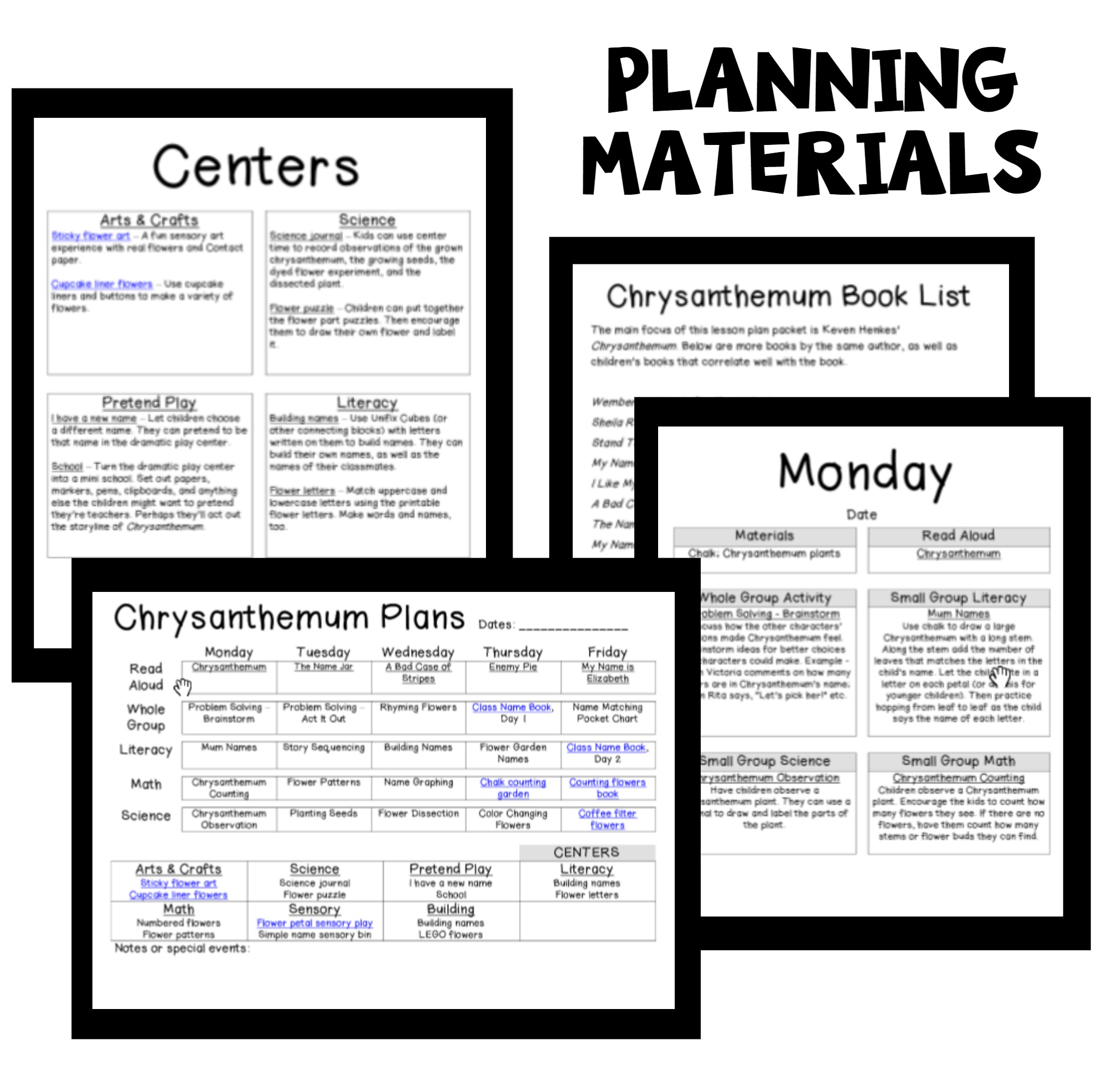 chry-pt-planning-materials