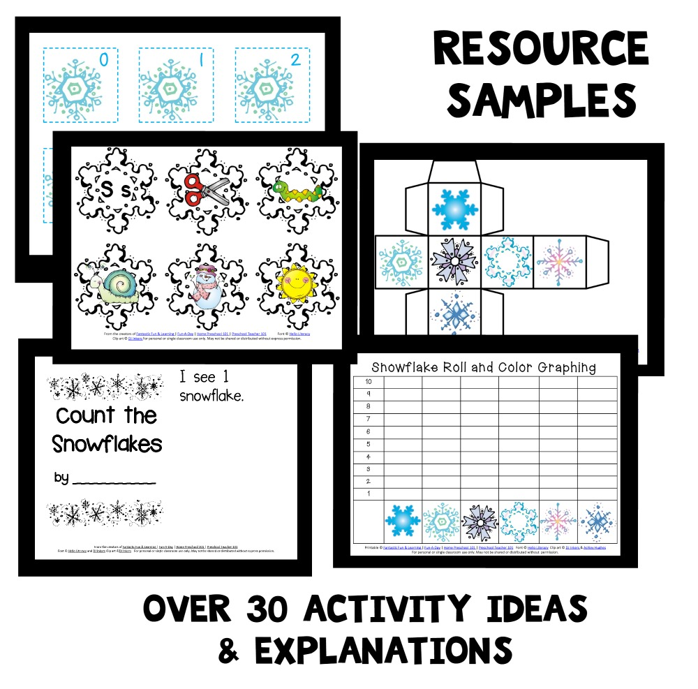 resource-samples-snowflakes
