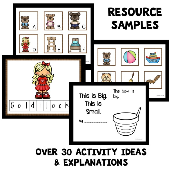resource-samples-goldi