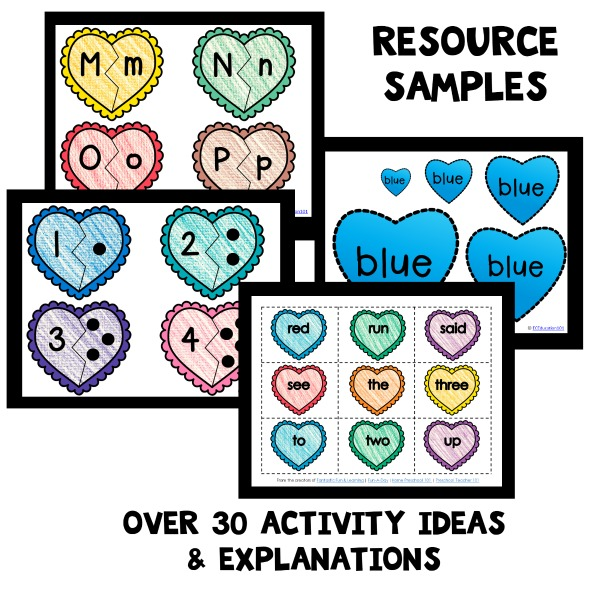 resource-samples-hearts