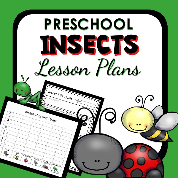 Cdac Ba D A A Cd C F besides  as well Bug St s Process Art further Preschool Insects Lesson Plans Cover as well C C C D B D A F A Efee. on bug insect activities