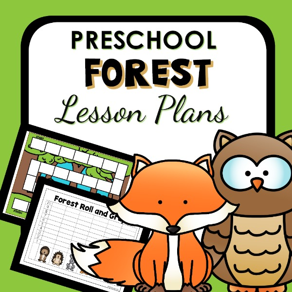 preschool rainforest lesson plans theme preschool classroom lesson plans preschool 195